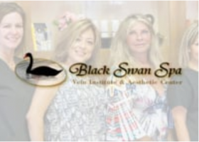 <h5>Black Swan Spa</h5><p>Tami Juliano, Office Manager at Black Swan Spa in Spring Hill, explains how after an 8-month break from print advertising, she ran a 'magnificent' full page ad and the response was so strong, she is back with the Times. </p>